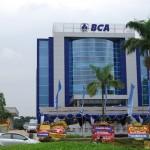 Lokasi Bank ATM Cikarang