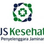 Daftar Faskes Rumah Sakit Klinik BPJS Bekasi
