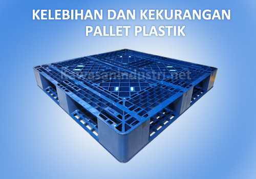 pallet plastik palletplastik.id